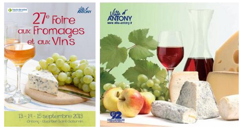 Foire-du-fromage-et-du-vin-d-anthony
