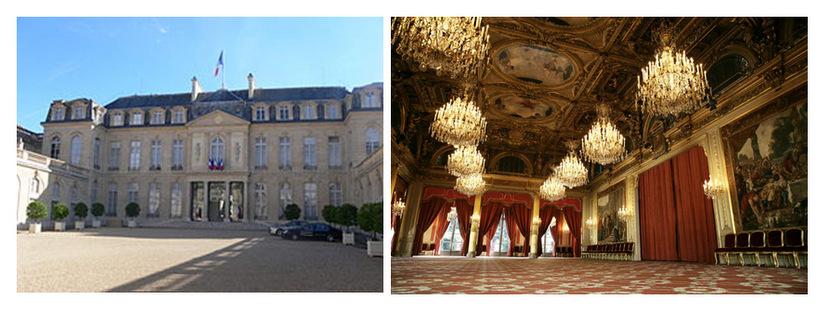 Palais-de-l-elysee