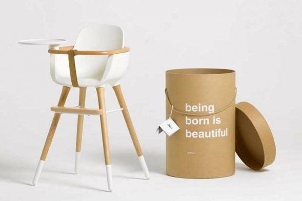 Tentation-Design-la chaise-2-en-1-Ovo-Micuna