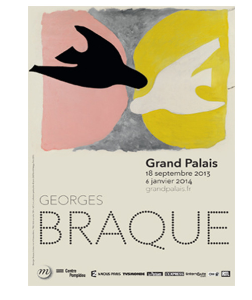 exposition-george-braque