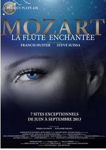 opera-plein-air-la-flute-enchantee