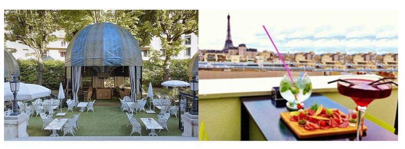 saint-james-lounge-bar-view