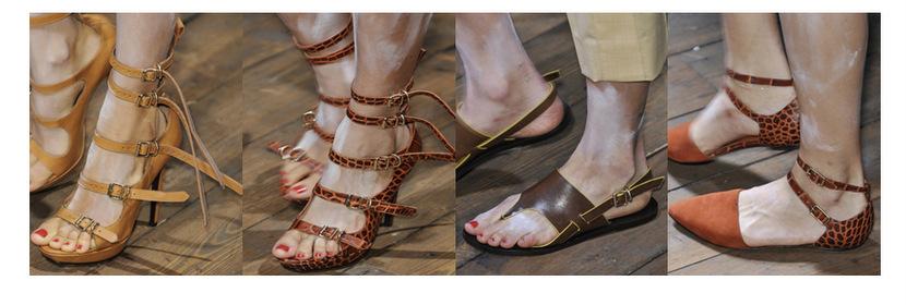sandales-vivienne-westwood