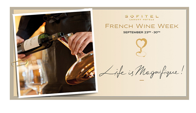 sofitel-french-wine-week