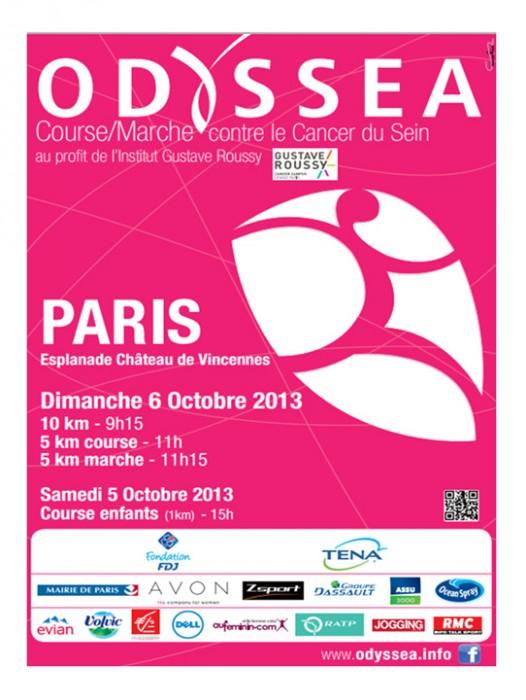 courses-odyssea