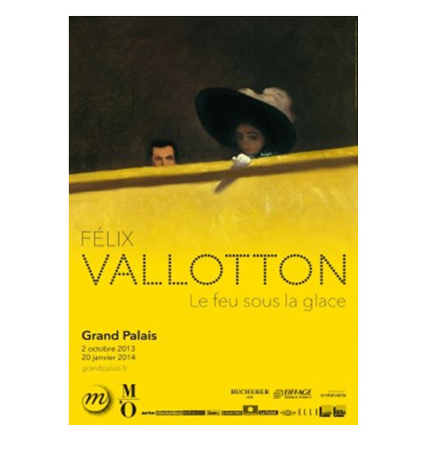 exposition-felix-vallotton