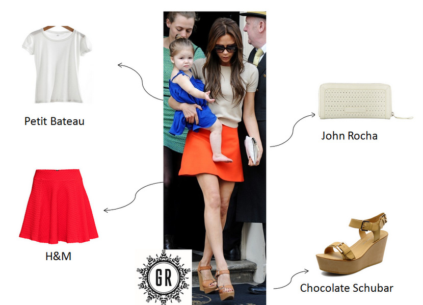 je-veux-le-meme-look-victoria-beckham-alternative