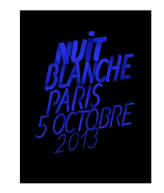 nuit-blanche-2013