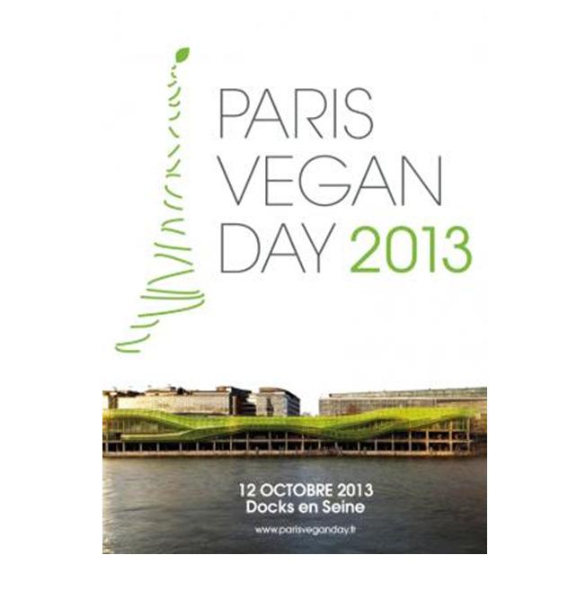Guide du week-end – 12 & 13 Octobre 2013