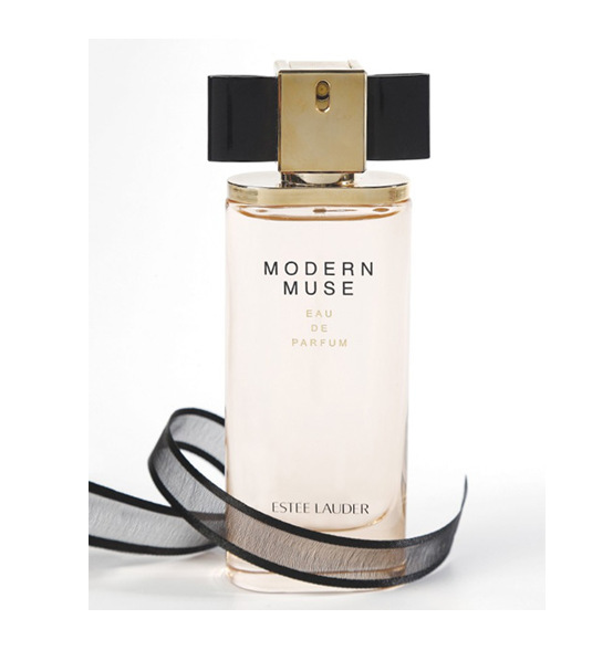 Tentation beauté – Modern Muse de Estée Lauder