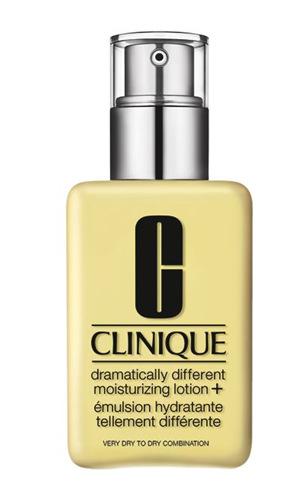 Tentation beauté – Clinique enrichie sa crème DDML