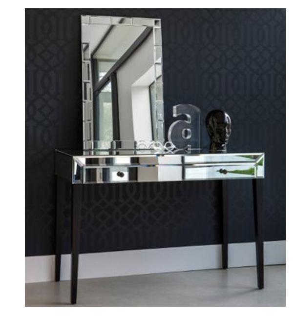 Tentation Design Miroir Kampar De Maisons Du Monde Blooming
