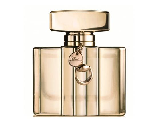 Tentation Beauté – Parfum Gucci Premiere