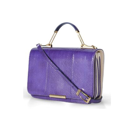 Tentation Mode – Sac Newton d'Emilio Pucci