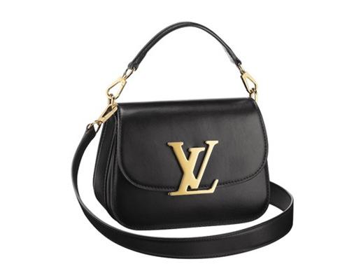 Tentation Mode – Sac Vivienne LV de Louis Vuitton