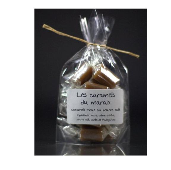 caramels-mous-au-beurre-sale-arnaud-lohyer
