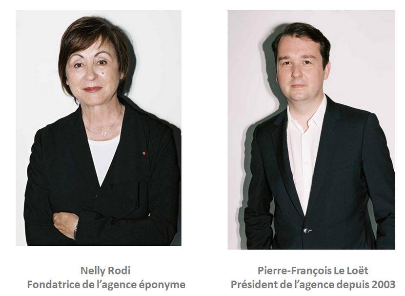 nelly-rodi-et-pierre-francois-le-loet