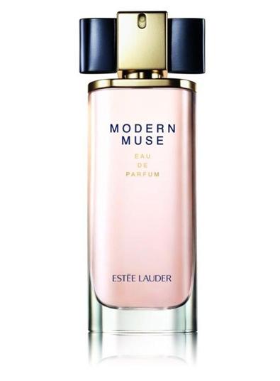 Tentation Beauté – Parfum Modern Muse d'Estée Lauder