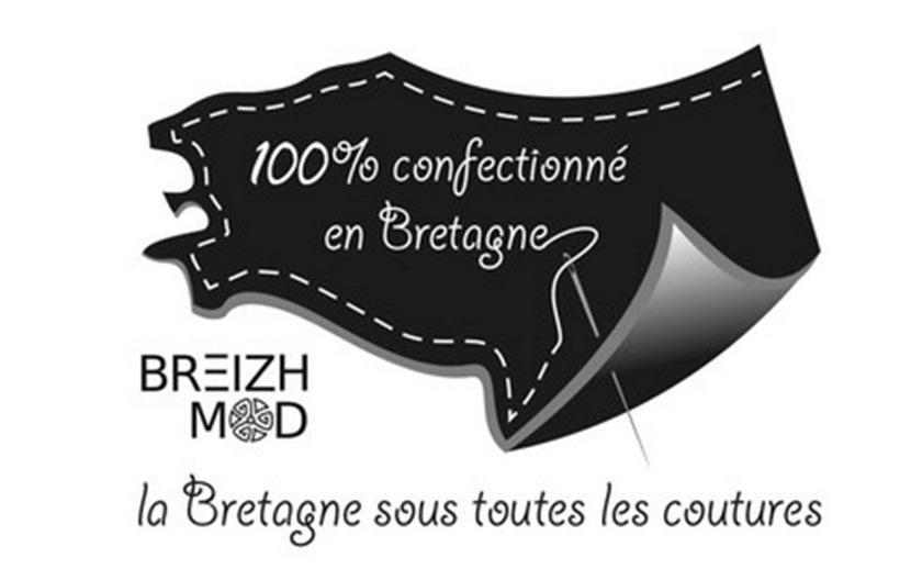 BREIZH-mod