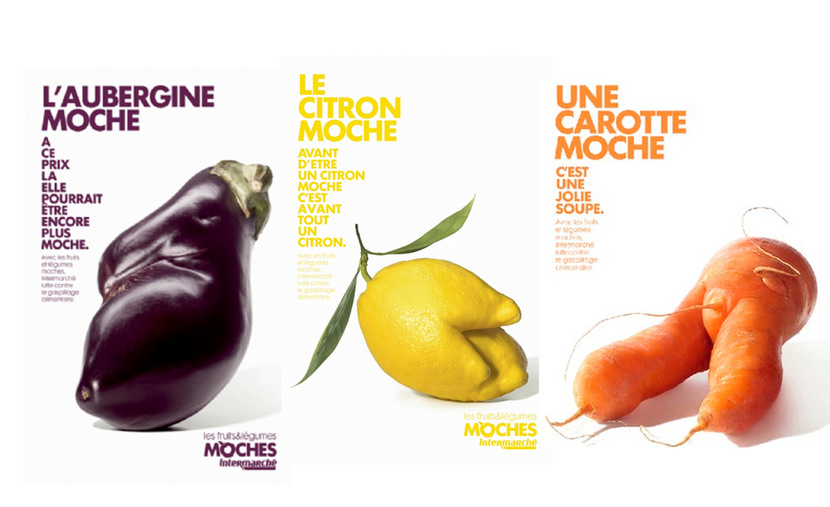 fruits-et-legumes-moches-intermarche