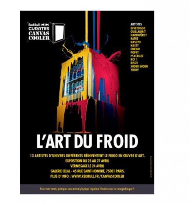 l-art-du-froid-red-bull-exposition
