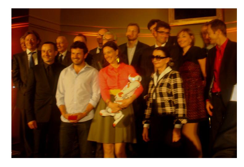 laureats-prix-montgolfier-2014