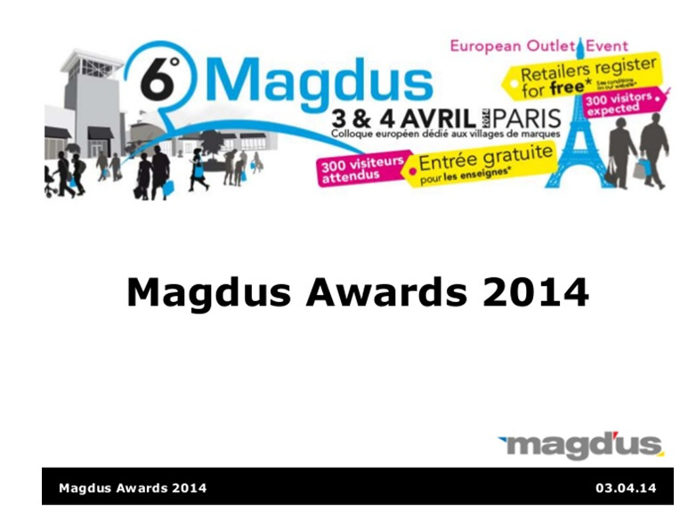 magdus-awards