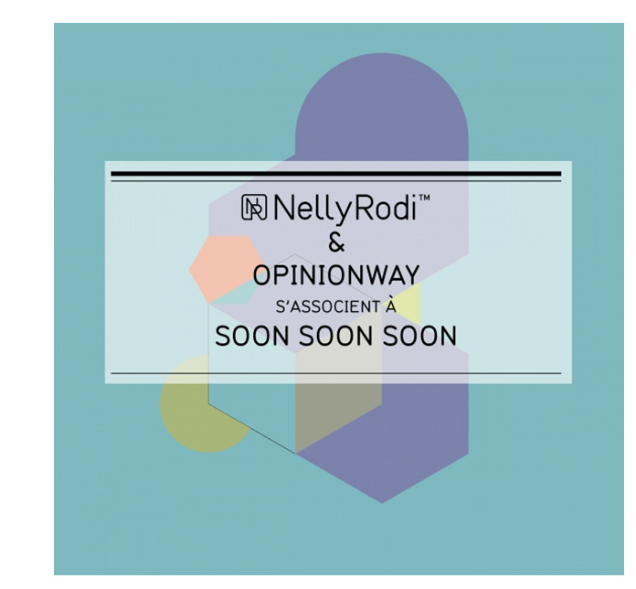 nelly-rodi-soon-soon-soon