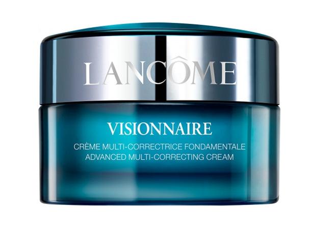 Tentation Beauté – Crème multi-correctrice Lancôme