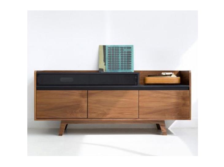 Am pm meubels: strandhuis meubels u zamafinder. belgie meubelwinkel