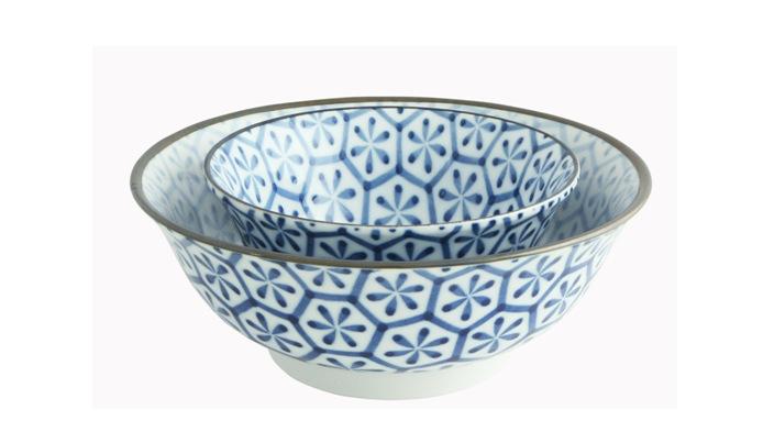 tokyo design vaisselle les ustensiles de cuisine. Black Bedroom Furniture Sets. Home Design Ideas