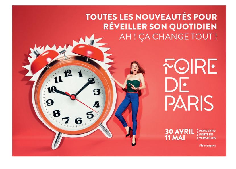 Guide du week-end – 3 & 4 Mai 2014