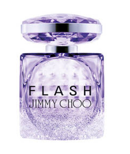 Tentation Beauté – Flash London Club Jimmy Choo