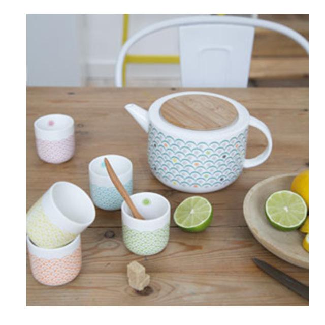tentation design collection mr mrs clynk blooming. Black Bedroom Furniture Sets. Home Design Ideas