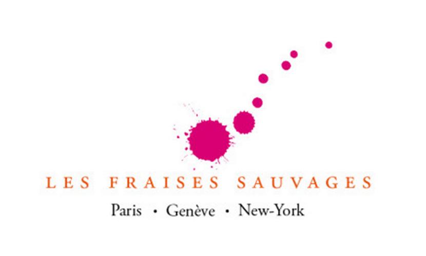 Soirée #Roland Garros par Les Fraises Sauvages