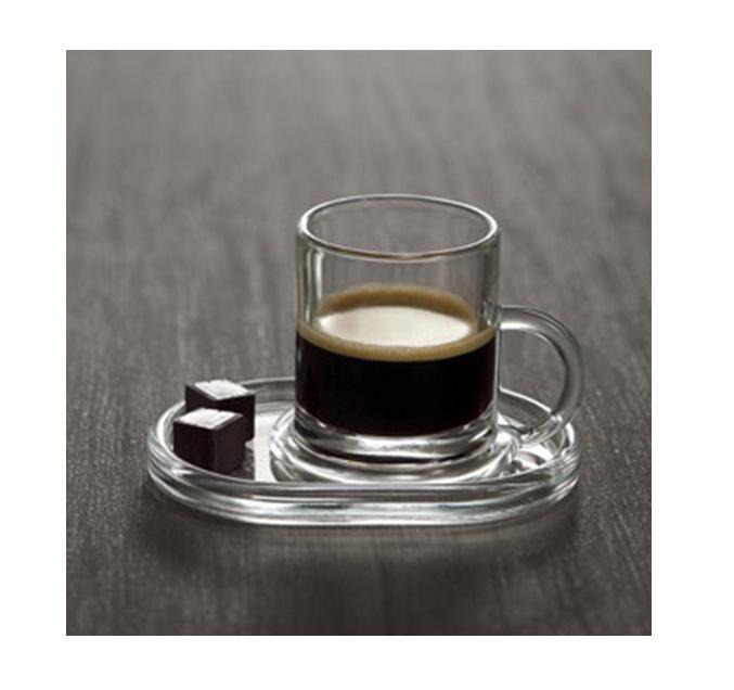tentation design tasse caf la roch re blooming trend par glawdys rom o. Black Bedroom Furniture Sets. Home Design Ideas