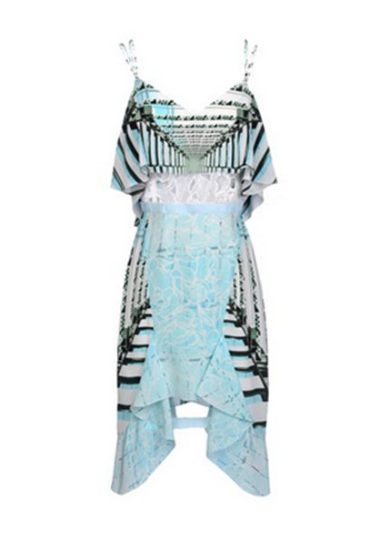 tentation-mode-robe-peter-pilotto
