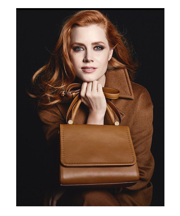 amy-adams-egerie-max-mara