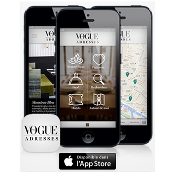 application-vogue