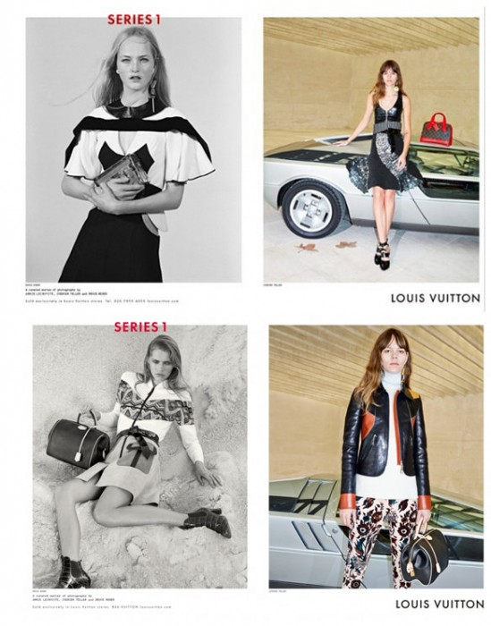 campagne-series-1-louis-vuitton