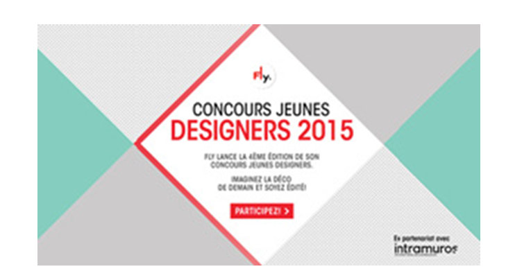 concours-fly-design