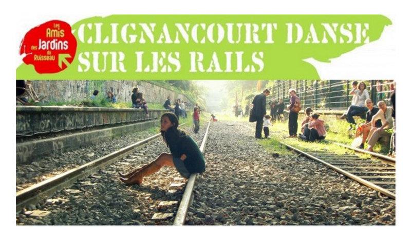 Guide du week-end – 5 & 6 Juillet 2014