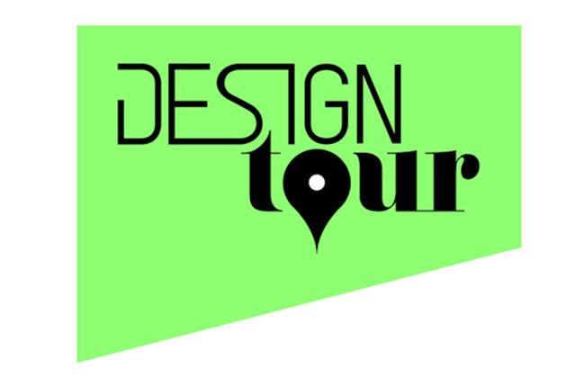 design-tour