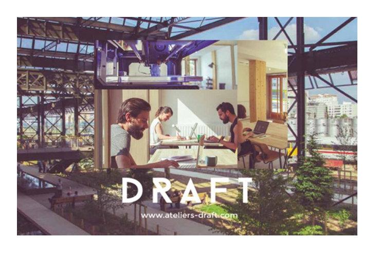 draft-atelier-de-comaking