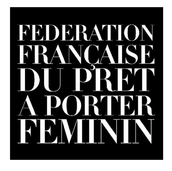 ffapf