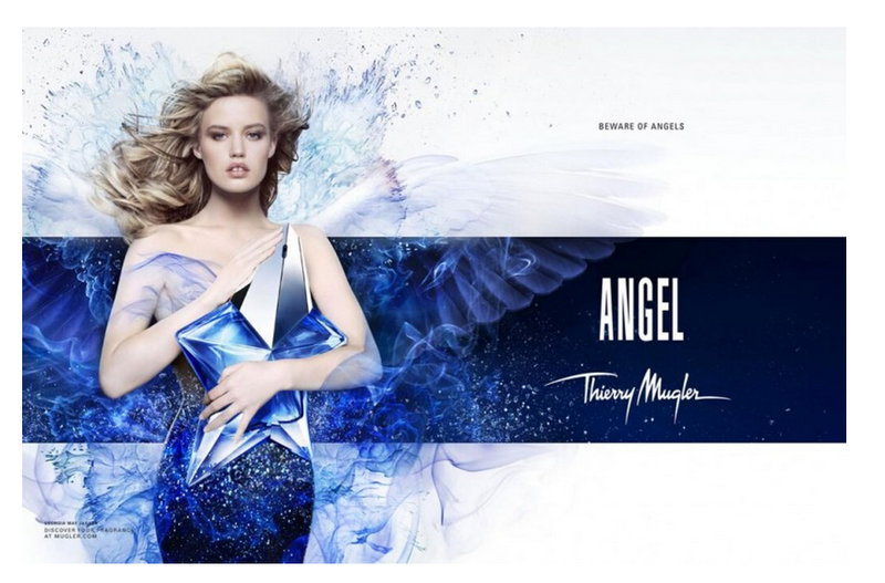 georgia-may-jagger-pour-thierry-mugler