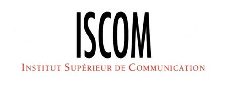 iscom-formation-creative-design-branding