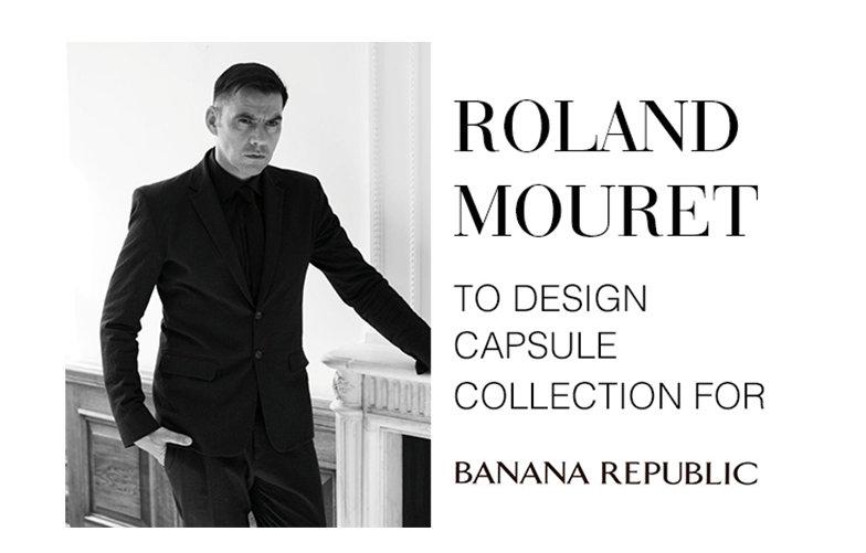 roland-mouret-banana-republic