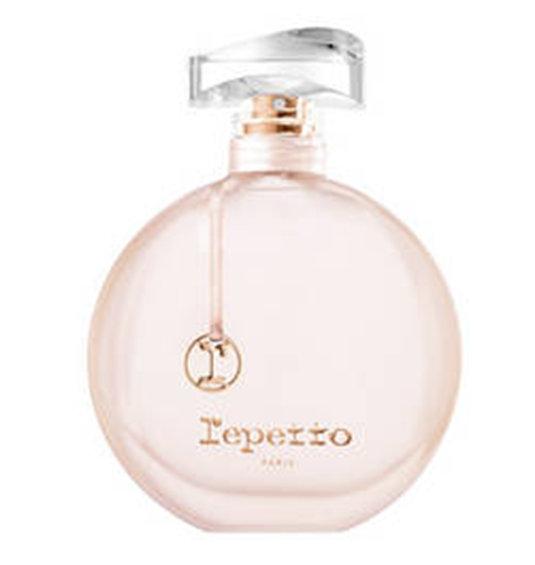 Tentation Beauté –  Eau de parfum Repetto