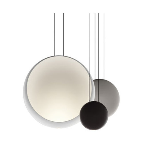 Tentation Design – Suspension Cosmos de Vibia